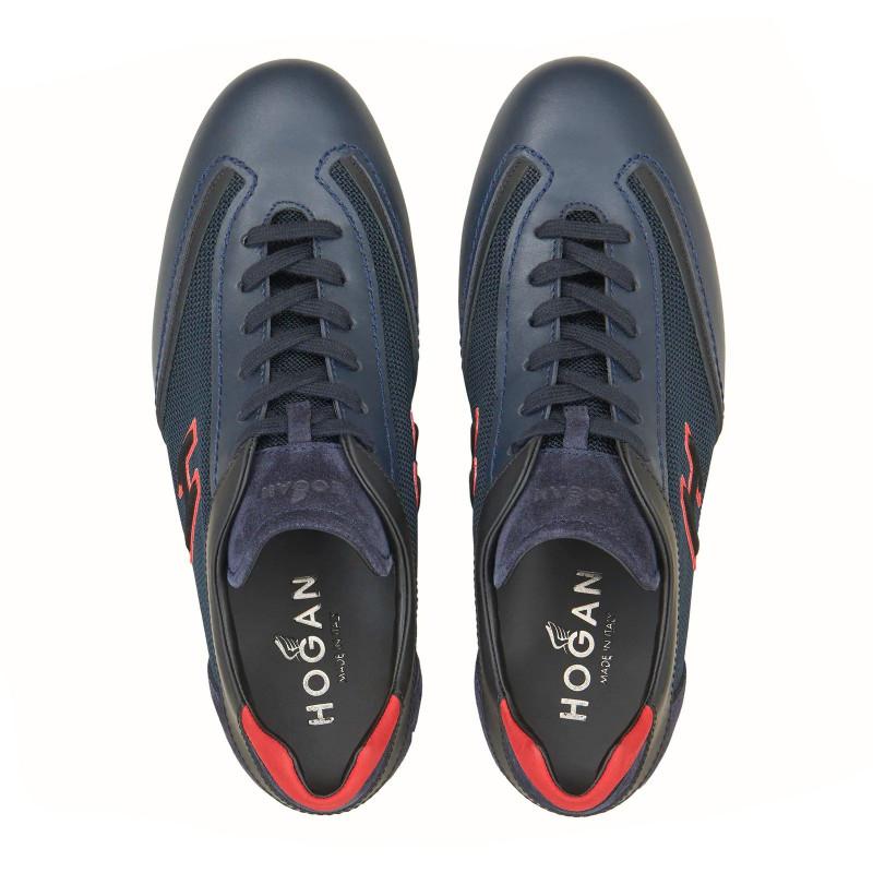 sneakers uomo hogan hxm05201686oa9817k 7539