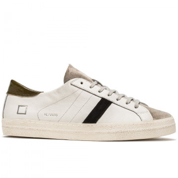 sneakers uomo date hill low m331 hl vc wa 7456