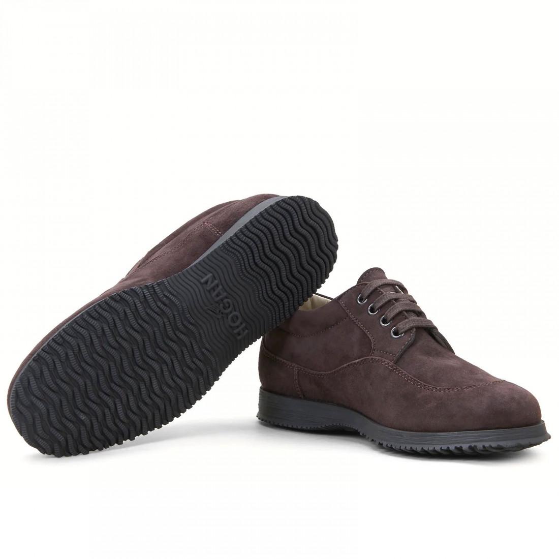 sneakers donna hogan hxw00e00010cr0s807 6461