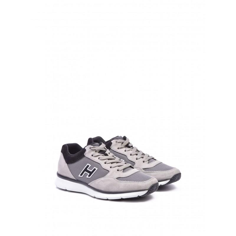 sneakers uomo hogan hxm2540s421bzc456g
