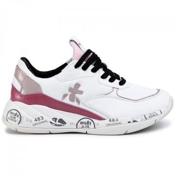 sneakers donna premiata scarlett4523 6620