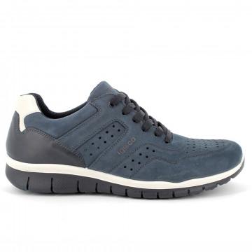 sneakers uomo igico benefit5121100 7050