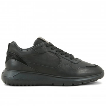 sneakers uomo hogan hxm3710db50otm0039 7543