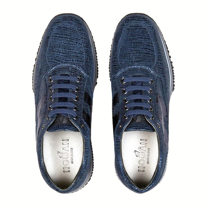 sneakers donna hogan hxw00n05640o4hu805 7547