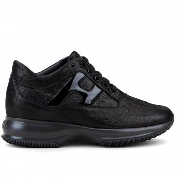sneakers donna hogan hxw00n0s360n58b999 7554