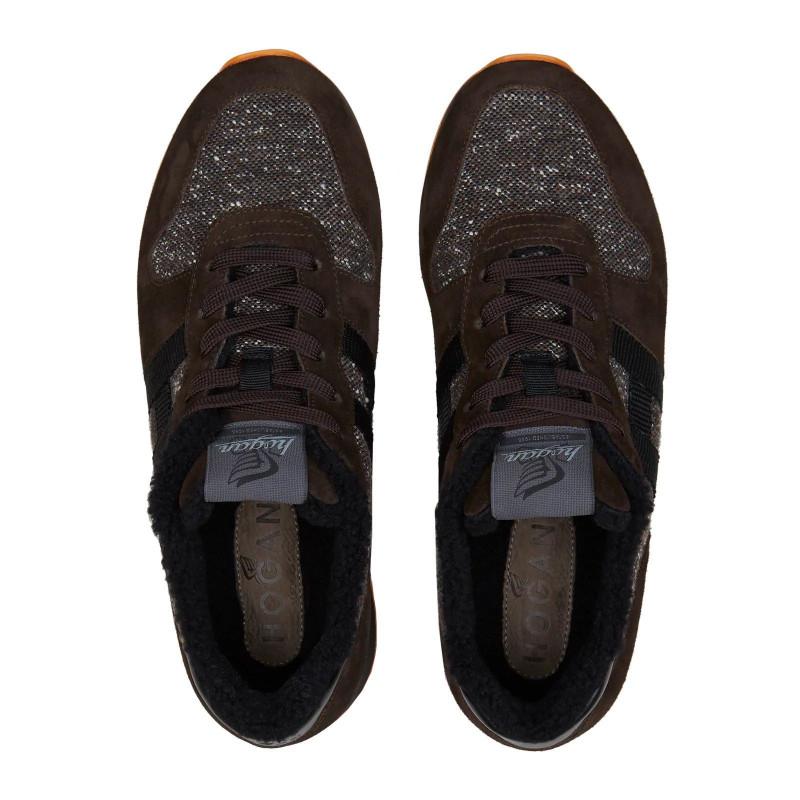 sneakers uomo hogan hxm4820an51od7618t 7575