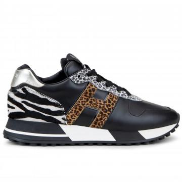 sneakers donna hogan hxw3830cr00o8b0psa 7577
