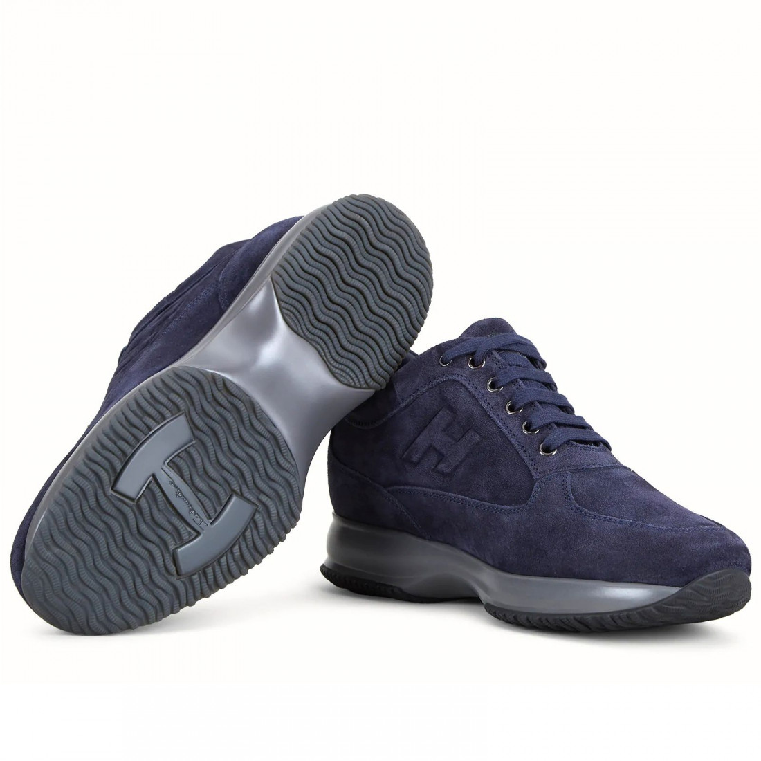 sneakers uomo hogan hxm00n09042hg0u801 7566
