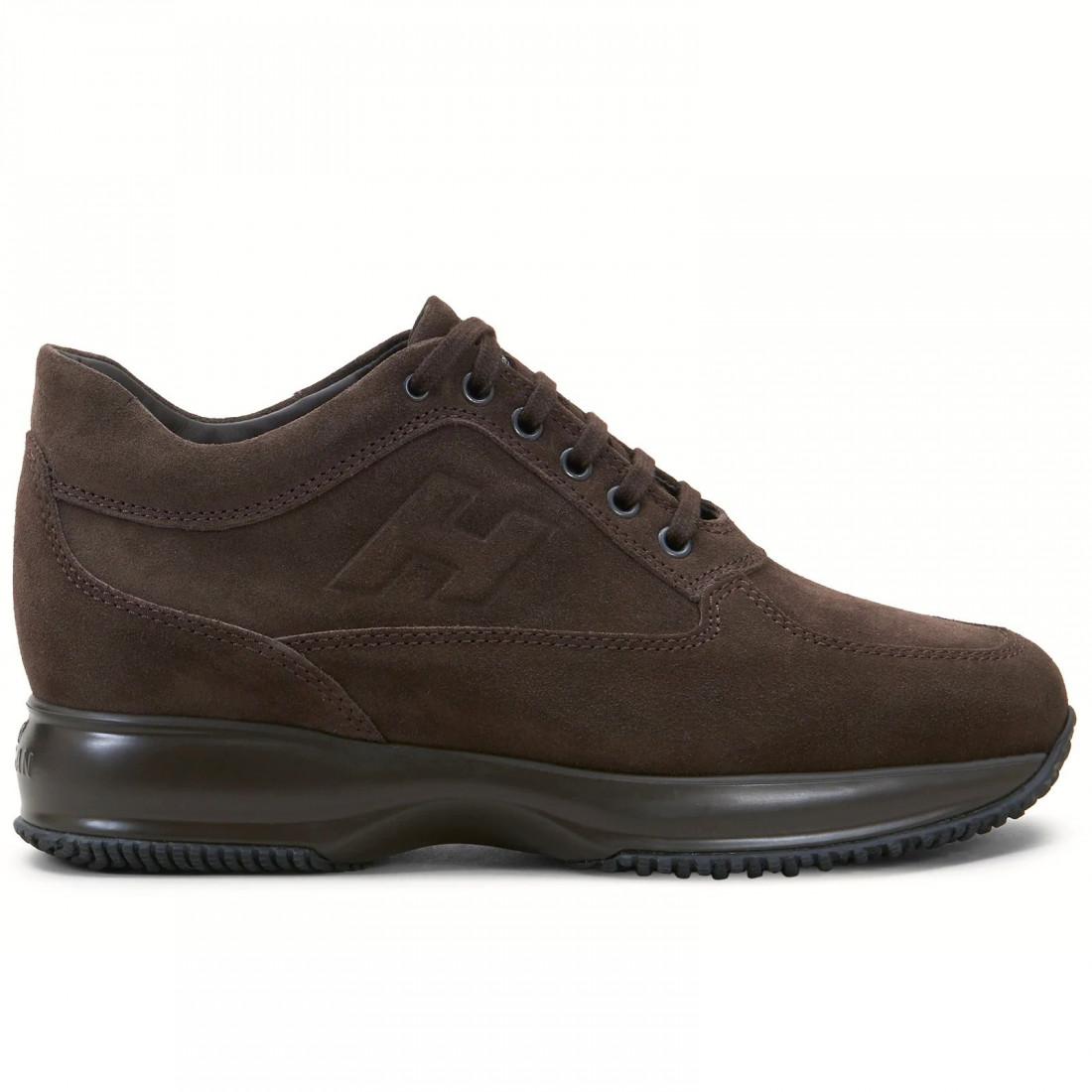 sneakers uomo hogan hxm00n09042hg0s807 7567
