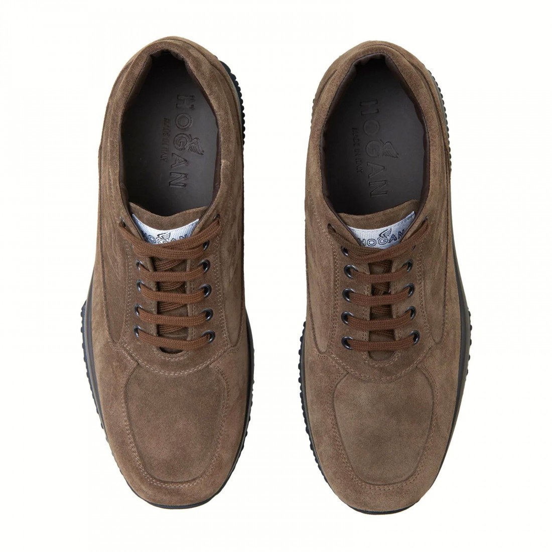 sneakers uomo hogan hxm00n09042hg0s413 7568