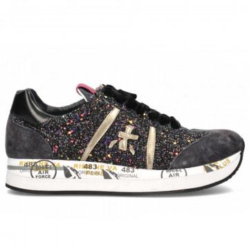 sneakers donna premiata conny4264b 7560