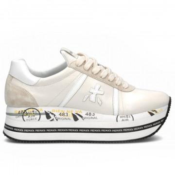 sneakers donna premiata beth4841 7558