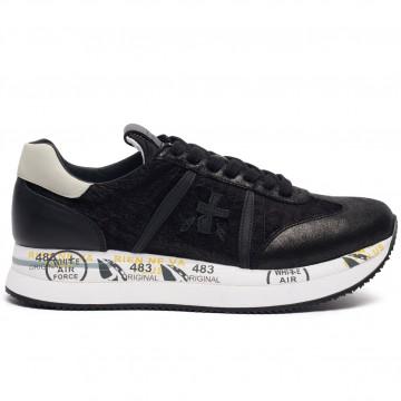 sneakers donna premiata conny4821 7582
