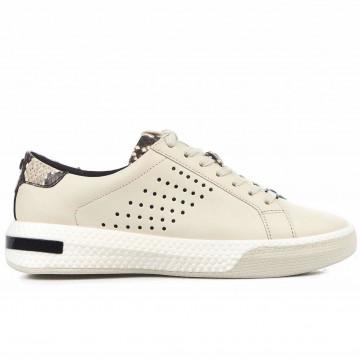 sneakers donna michael kors 43t0cefs3l141 7584