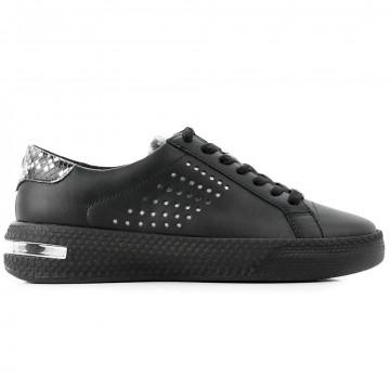 sneakers donna michael kors 43t0cefs3l001 7583