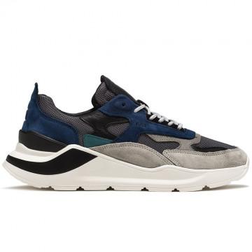 sneakers uomo date fuga m331 fg rs dg 7585