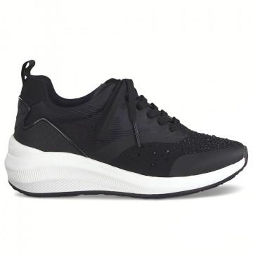 sneakers donna tamaris 1 23730 25001 7600