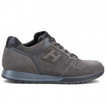 sneakers uomo hogan hxm3210y853oed784r 7553