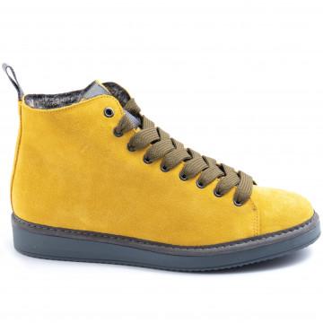 sneakers uomo panchic p01m14002s6a17207 7630