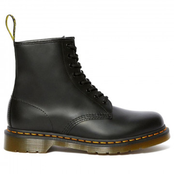 anfibi donna drmartens dms146010072004 6305