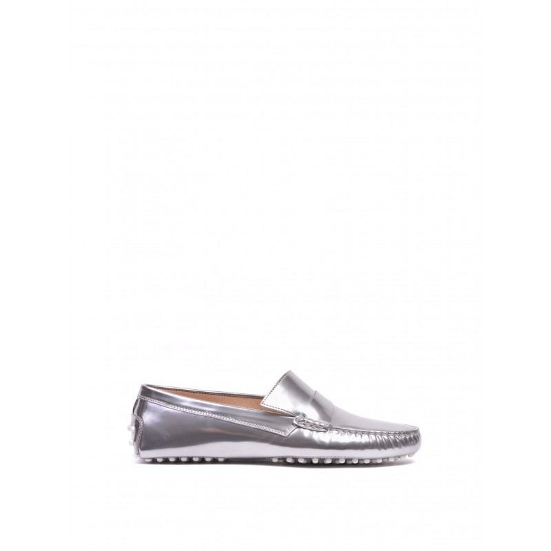 loafers woman tods xxw00g0o8601onb200