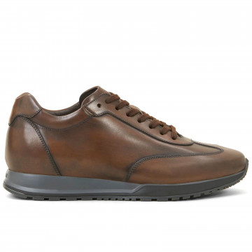 sneakers uomo hogan hxm3210df90d9cs801 7538