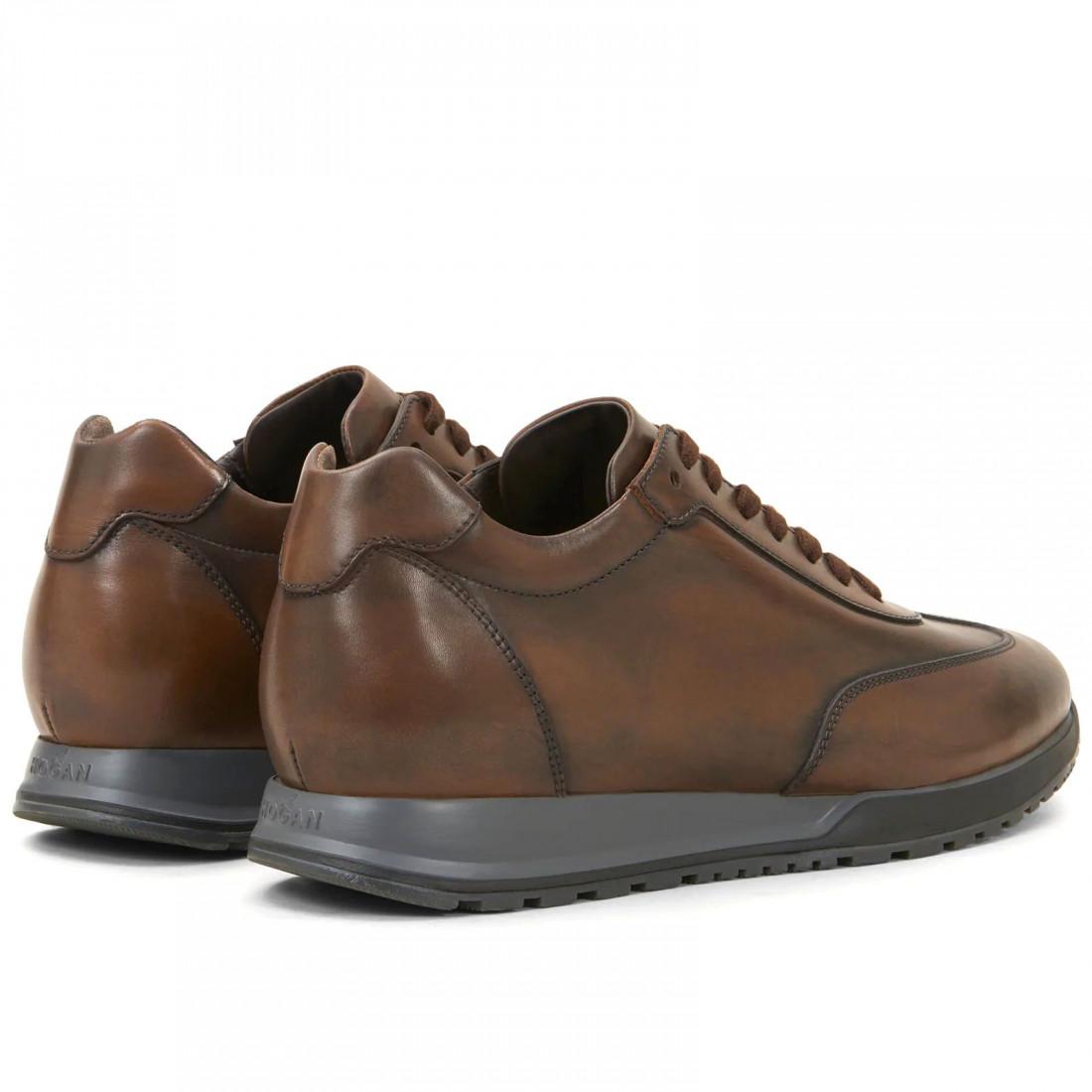 sneakers uomo hogan hxm3210df90d9cs801 7538
