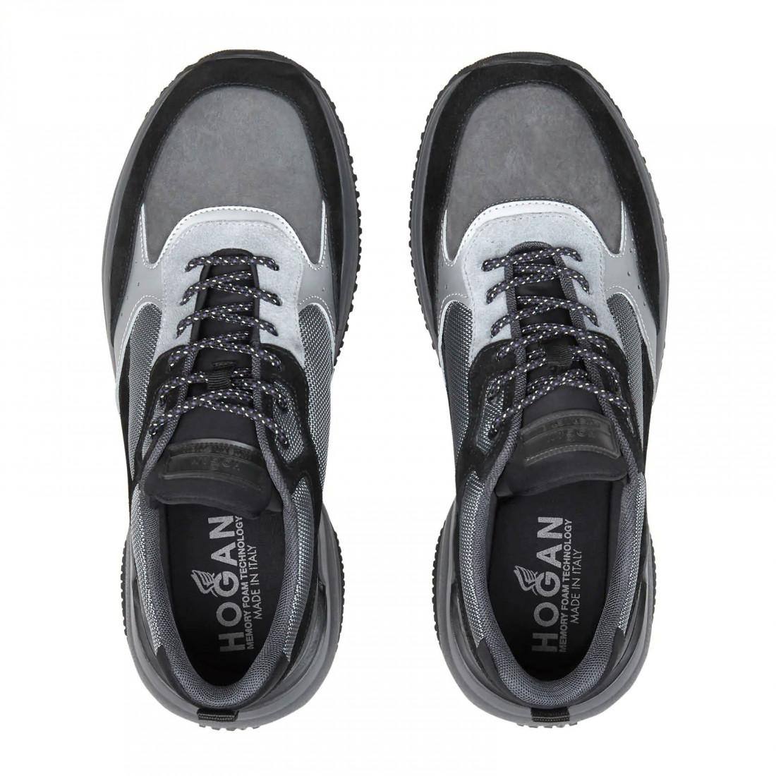sneakers uomo hogan hxm5450dh10osx837z 7682