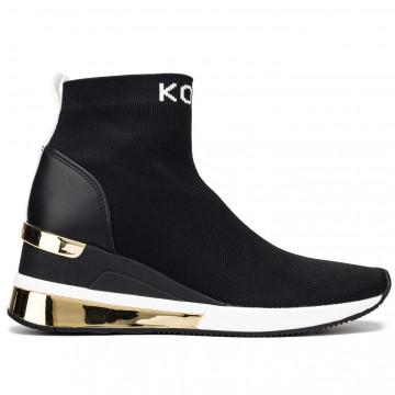 sneakers donna michael kors 43t0skfe6d001 7586