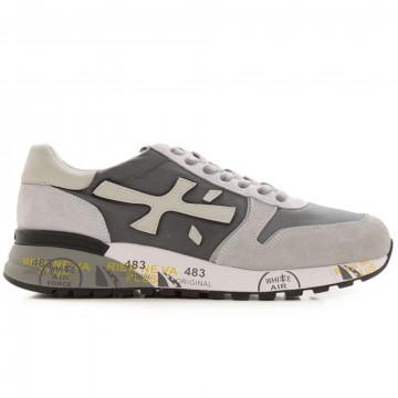 sneakers uomo premiata mick4952 7796