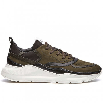 sneakers uomo barracuda bu3242b00fry83i67i 6124