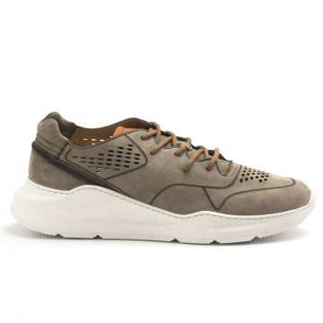 sneakers uomo barracuda bu3225b00mningh081 4345
