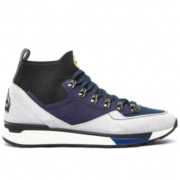 sneakers uomo barracuda bu3241b00mlm79i56i 6125