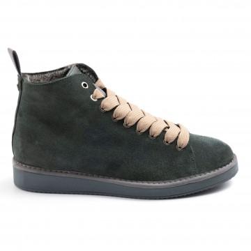 sneakers uomo panchic p01m14002s6a17011 7634