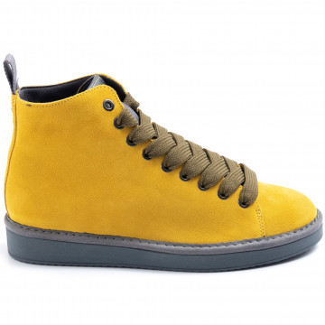 sneakers donna panchic p01w14002s5a17207 7629