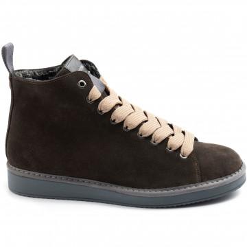 sneakers uomo panchic p01m14002s6a17217 7631