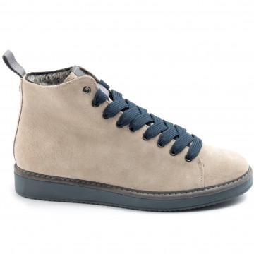 sneakers uomo panchic p01m14002s6a17013 7636