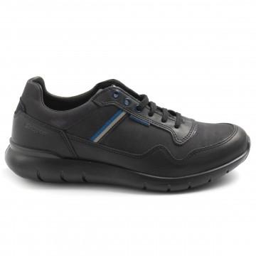 sneakers uomo grisport 43806var 42 7828