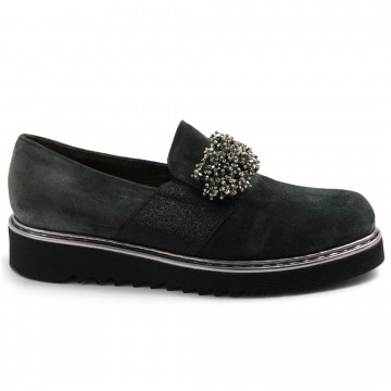 slip on donna alfredo giantin 6836segucia bay 7829