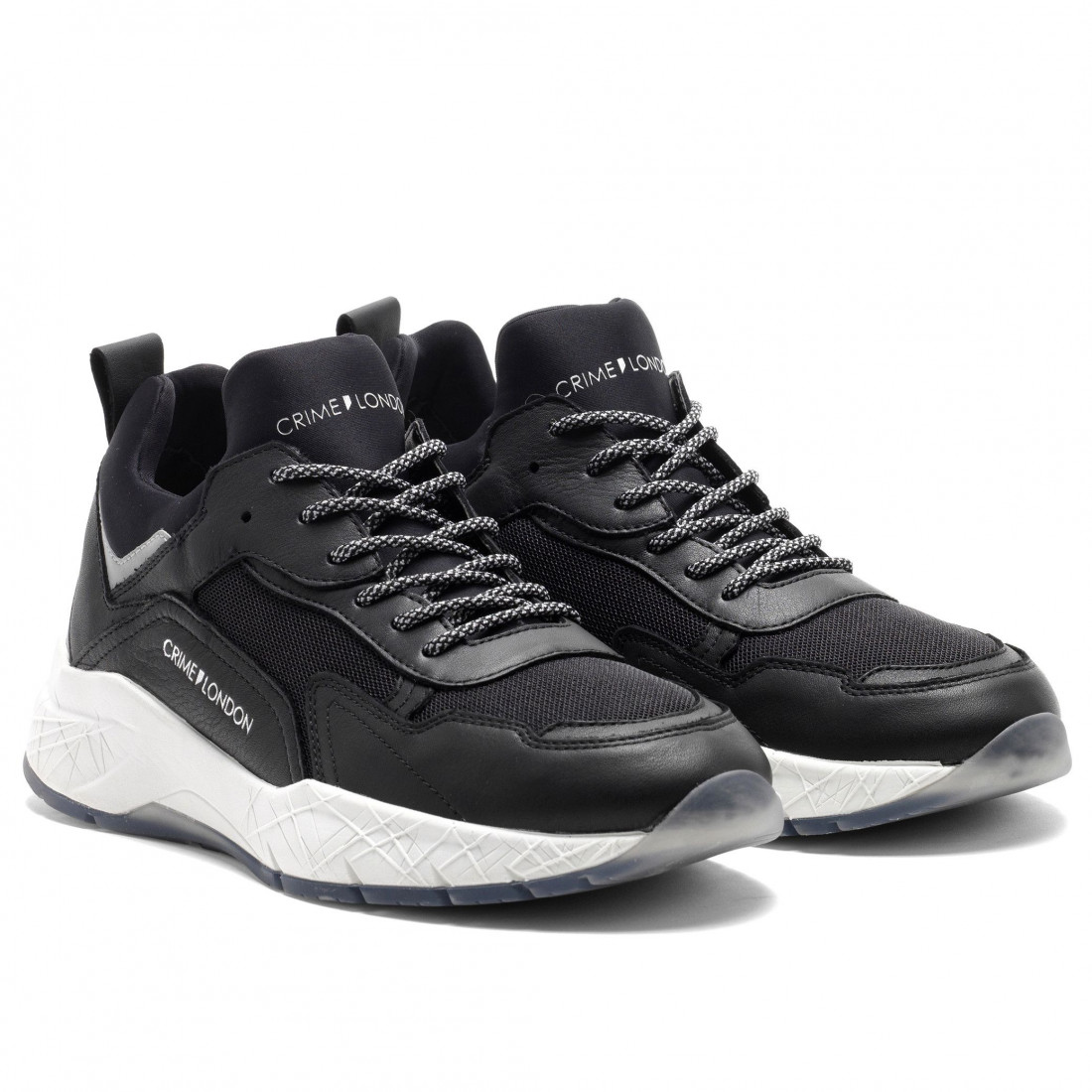 sneakers uomo crime london 1105320 5025