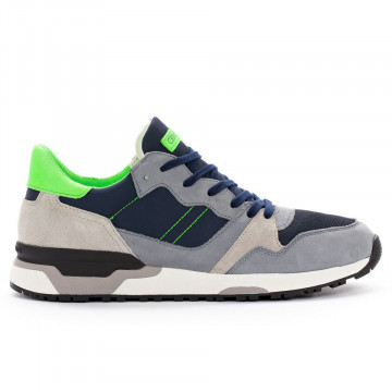 sneakers uomo crime london 1140840 4559