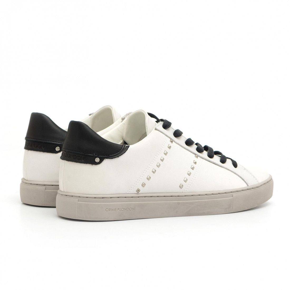 sneakers uomo crime london 1122110 2750