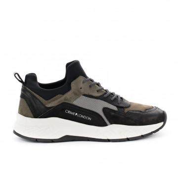 sneakers uomo crime london 1194080 3479