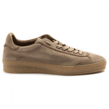 sneakers uomo barracuda bu3096d00pmtvde081 6796