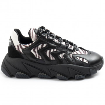 sneakers donna ash extreme02 7622