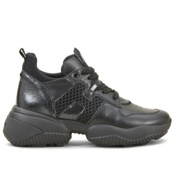 sneakers donna hogan hxw5250cw70okwb999 7593