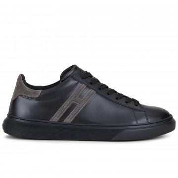 sneakers uomo hogan hxm3650j310ihv175e 7570