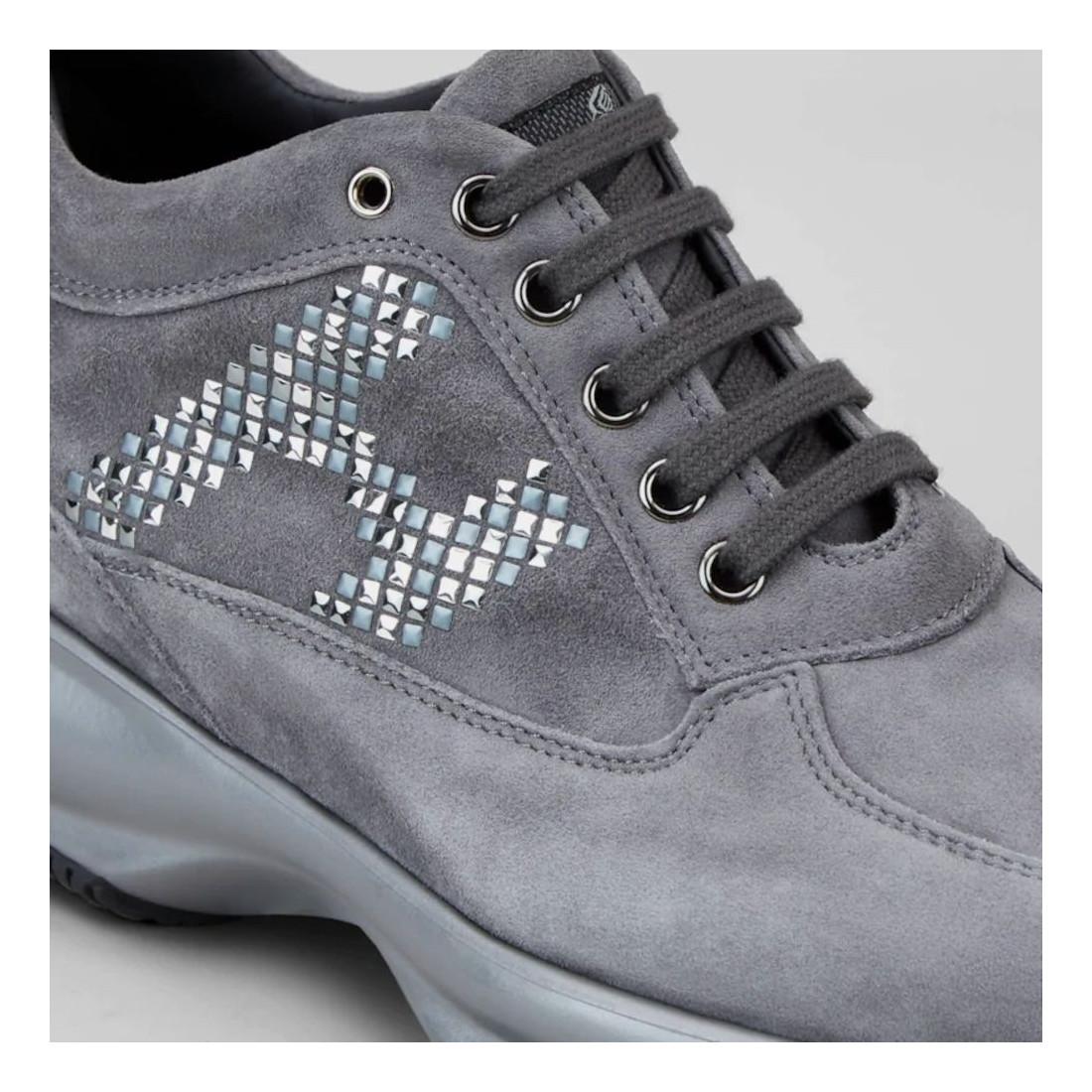 sneakers donna hogan hxw00n0dd00cr0b800 7549
