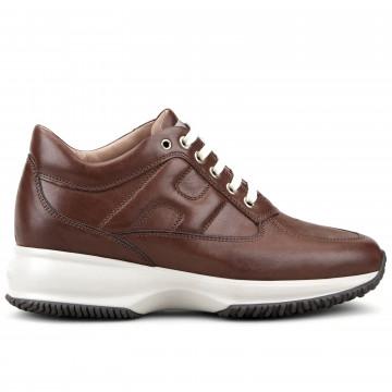 sneakers donna hogan hxw00n00010o6ls601 7404