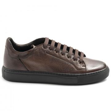 sneakers uomo brecos 9856alce tdm 7757